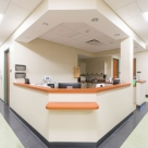 New State-Of-The-Art Care Station Medical Group