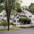 1746 Farmhouse Doubles in Size - on National Registry