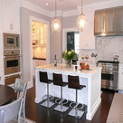 Grand Home Expanded and Reconfigured